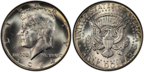 http://images.pcgs.com/CoinFacts/16401622_37593505_550.jpg
