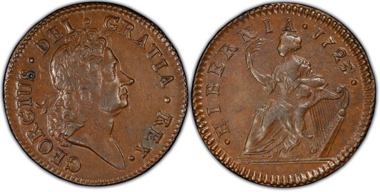 http://images.pcgs.com/CoinFacts/16402865_1505614_550.jpg
