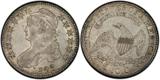 http://images.pcgs.com/CoinFacts/16430394_38764449_550.jpg
