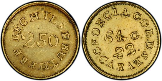 http://images.pcgs.com/CoinFacts/16453019_1069389_550.jpg
