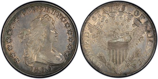 http://images.pcgs.com/CoinFacts/16479726_1512307_550.jpg