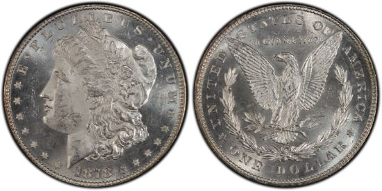 http://images.pcgs.com/CoinFacts/16479965_31869950_550.jpg