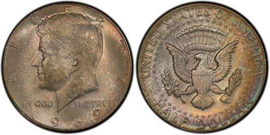 http://images.pcgs.com/CoinFacts/16481340_45641056_550.jpg