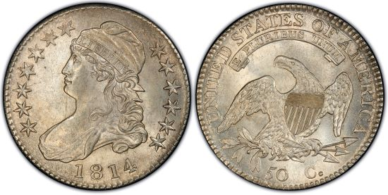 http://images.pcgs.com/CoinFacts/16497740_1507778_550.jpg
