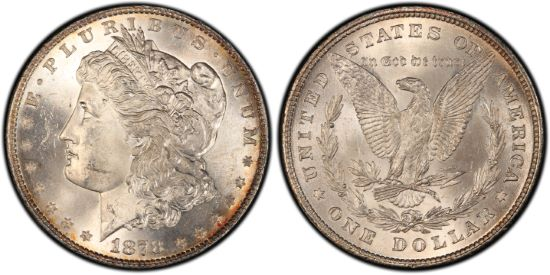 http://images.pcgs.com/CoinFacts/16500672_31674954_550.jpg