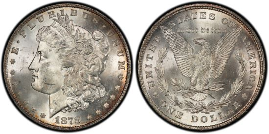 http://images.pcgs.com/CoinFacts/16500672_98873953_550.jpg