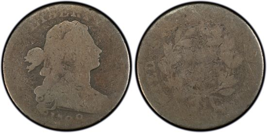 http://images.pcgs.com/CoinFacts/16501306_1515692_550.jpg