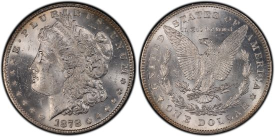 http://images.pcgs.com/CoinFacts/16506590_34307283_550.jpg