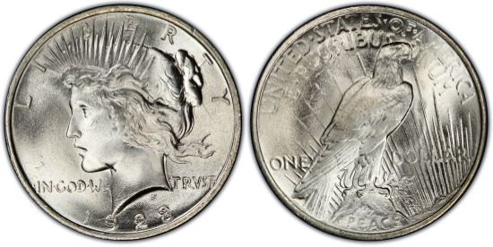 http://images.pcgs.com/CoinFacts/16509621_1299812_550.jpg