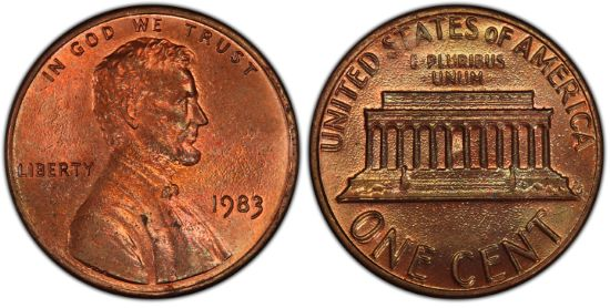 http://images.pcgs.com/CoinFacts/16515234_100129599_550.jpg