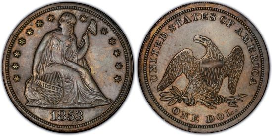 http://images.pcgs.com/CoinFacts/16529244_1508558_550.jpg