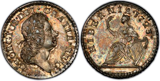 http://images.pcgs.com/CoinFacts/16532822_1363204_550.jpg