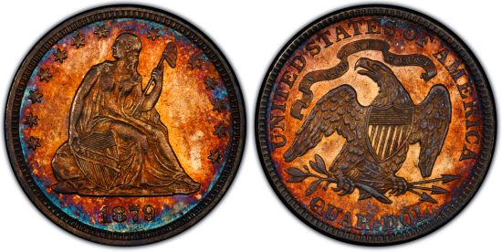 http://images.pcgs.com/CoinFacts/16538875_1510956_550.jpg