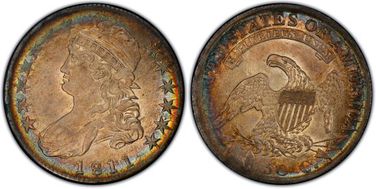 http://images.pcgs.com/CoinFacts/16542120_1510978_550.jpg