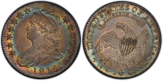 http://images.pcgs.com/CoinFacts/16542124_1511013_550.jpg