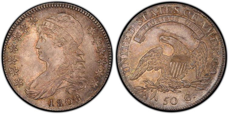 http://images.pcgs.com/CoinFacts/16544758_56376581_550.jpg