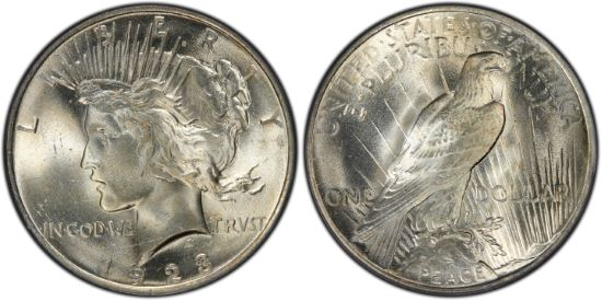 http://images.pcgs.com/CoinFacts/16546180_1542954_550.jpg