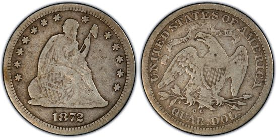 http://images.pcgs.com/CoinFacts/16546815_1509296_550.jpg