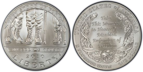http://images.pcgs.com/CoinFacts/16551720_32951828_550.jpg