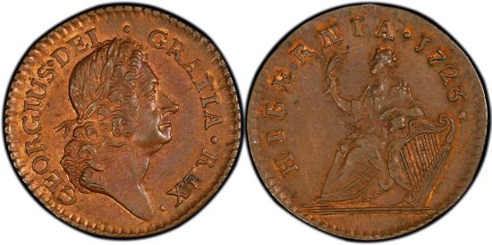 http://images.pcgs.com/CoinFacts/16554912_1519976_550.jpg