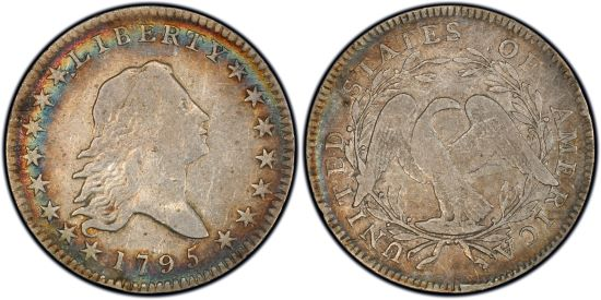 http://images.pcgs.com/CoinFacts/16555885_1515946_550.jpg