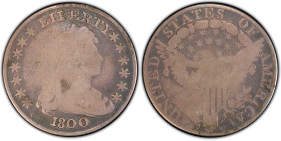 http://images.pcgs.com/CoinFacts/16558449_1509733_550.jpg