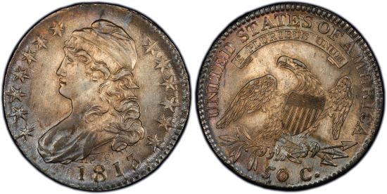 http://images.pcgs.com/CoinFacts/16574237_1300067_550.jpg