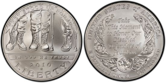 http://images.pcgs.com/CoinFacts/16580392_31407559_550.jpg