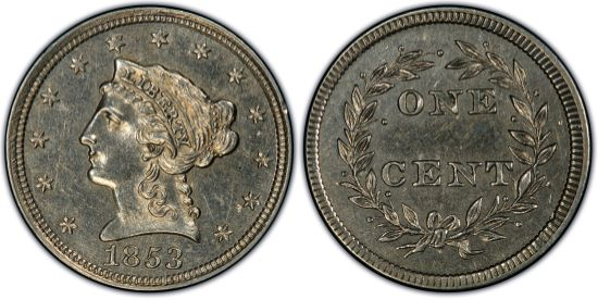 http://images.pcgs.com/CoinFacts/16580684_1510293_550.jpg