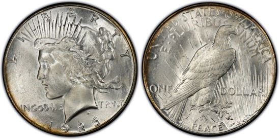 http://images.pcgs.com/CoinFacts/16591149_1508506_550.jpg