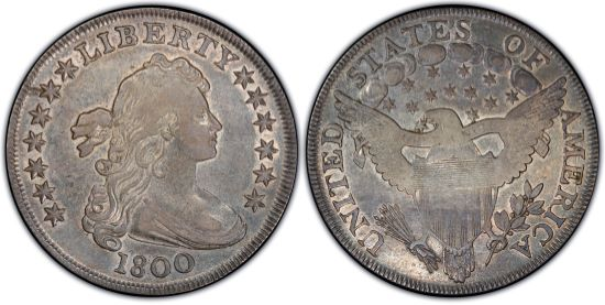 http://images.pcgs.com/CoinFacts/16596628_1507148_550.jpg