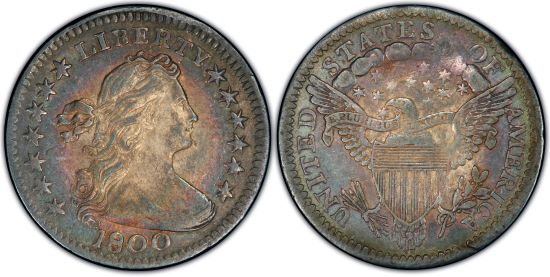 http://images.pcgs.com/CoinFacts/16597579_82545662_550.jpg