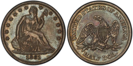 http://images.pcgs.com/CoinFacts/16599939_41623169_550.jpg