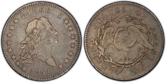 http://images.pcgs.com/CoinFacts/16602617_1508072_550.jpg