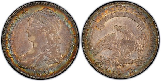 http://images.pcgs.com/CoinFacts/16604731_1505228_550.jpg