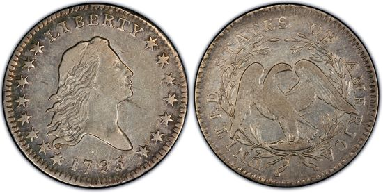 http://images.pcgs.com/CoinFacts/16604739_1505395_550.jpg