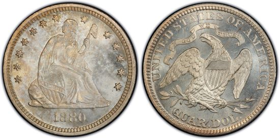 http://images.pcgs.com/CoinFacts/16605306_82425229_550.jpg