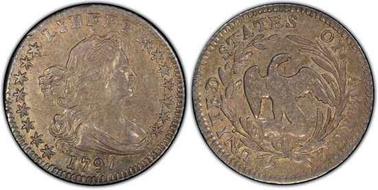 http://images.pcgs.com/CoinFacts/16605362_1510920_550.jpg
