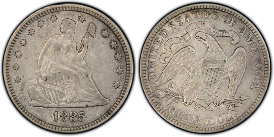 http://images.pcgs.com/CoinFacts/16619849_517704_550.jpg