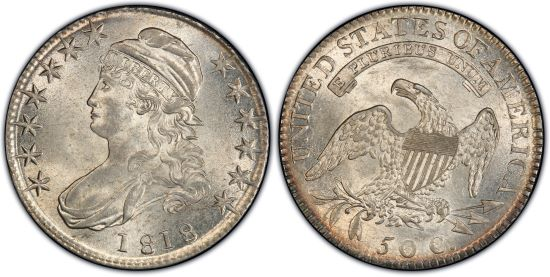 http://images.pcgs.com/CoinFacts/16621054_1068527_550.jpg