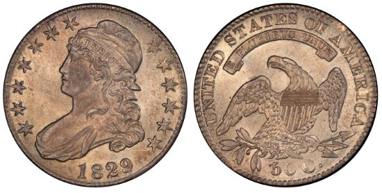 http://images.pcgs.com/CoinFacts/16621056_49961904_550.jpg