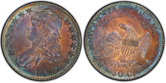 http://images.pcgs.com/CoinFacts/16621058_1299470_550.jpg