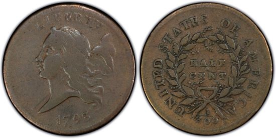 http://images.pcgs.com/CoinFacts/16630898_1507470_550.jpg