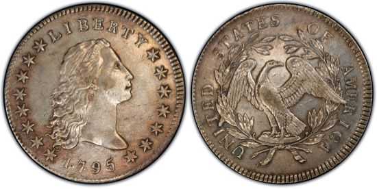 http://images.pcgs.com/CoinFacts/16632851_1507592_550.jpg