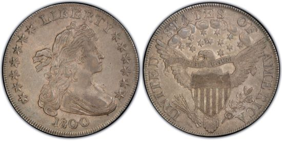 http://images.pcgs.com/CoinFacts/16634333_1508000_550.jpg