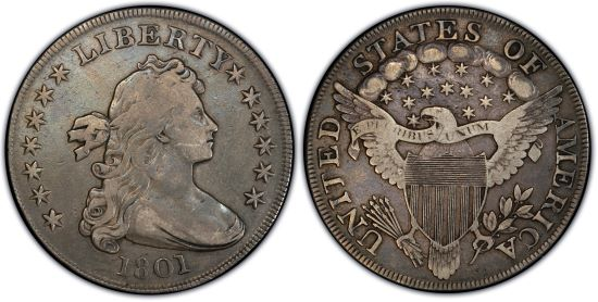 http://images.pcgs.com/CoinFacts/16634725_32950888_550.jpg