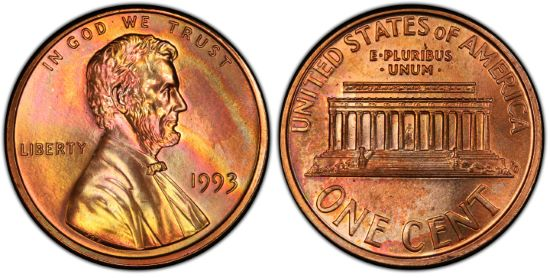 http://images.pcgs.com/CoinFacts/16637714_56939997_550.jpg