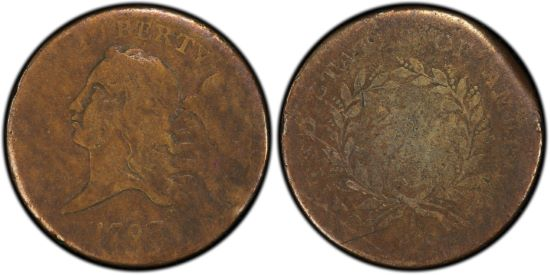 http://images.pcgs.com/CoinFacts/16638748_31949057_550.jpg