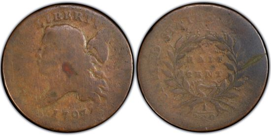 http://images.pcgs.com/CoinFacts/16640147_1507493_550.jpg