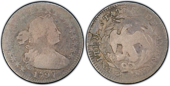 http://images.pcgs.com/CoinFacts/16640151_101412728_550.jpg